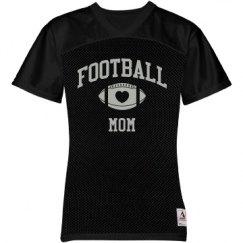 Football Mom Jersey