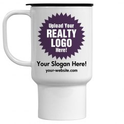 Realtor's Realty Coffee