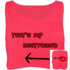 bestfriend 2