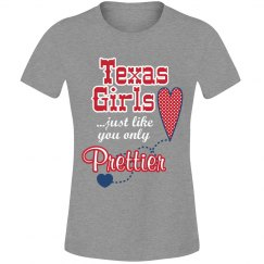 Only Prettier