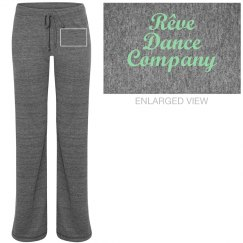 Rêve Sweatpants