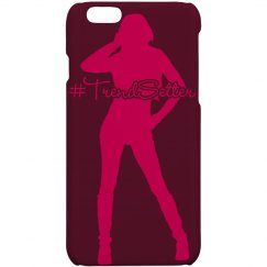 #TrendSetter iPhone 5 Case