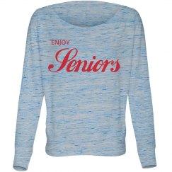 Seniors Cola