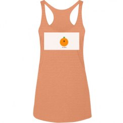 Nu-Dition Women's Tank Top