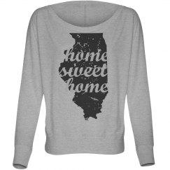 Home Sweet Illinois
