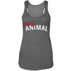 Pure Animal