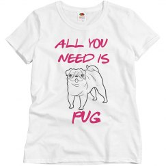 All You Need _2