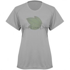 Dry Fit Performance Tee