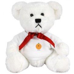 Nu-Dition Small Teddy Bear