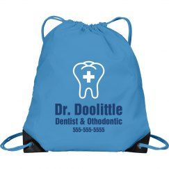Dentist Bag