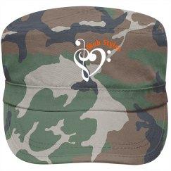Styles Hat