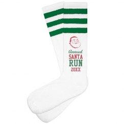 Annual Christmas Run 5K