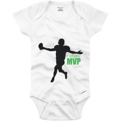 Future MVP - Green