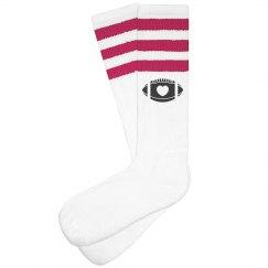 Cool socks