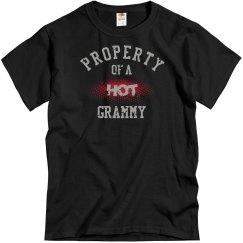 Hot Grammy