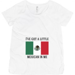 Little Mexican