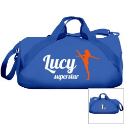 LUCY superstar