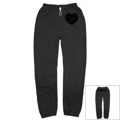 Volleyball Catcher