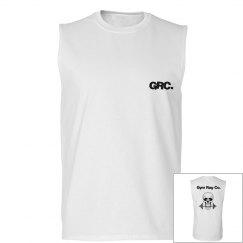 GRC01