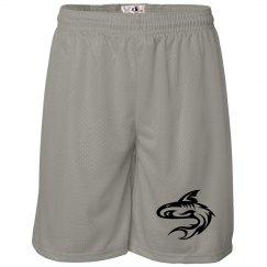 Men's Shark Sport Shorts