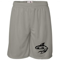 Men's Shark Sport Shorts
