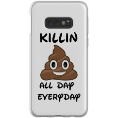 All day everyday 6+