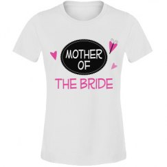 Mother Of The Bride cute
