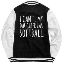 Softball Mom Shirts