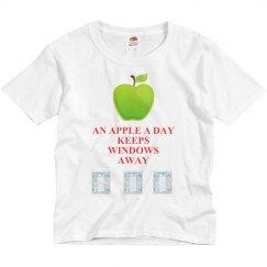 Apple _12