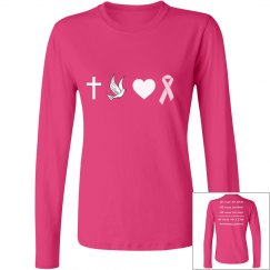 faithhopelovepink-ladies lgslv