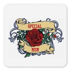 Special Mum Magnet