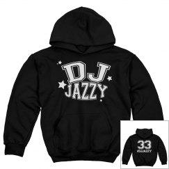 DJ JAZZY JUMPER