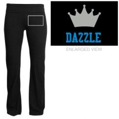 Women's Dazzle Pants