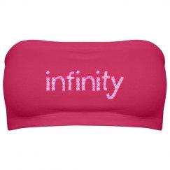 Infinity Bandeau