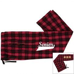 Seniors BOOTY