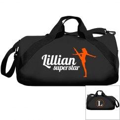 LILLIAN Superstar