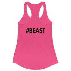 #beast