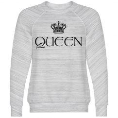 Couple Sweatshirt (girl)