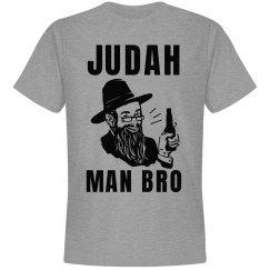 Funny Jewish Pun Shirts