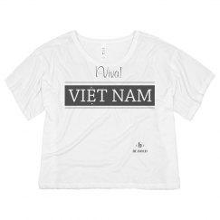 Viva Vietnam