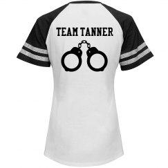 Team Tanner