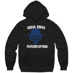ESHA ESHA 65