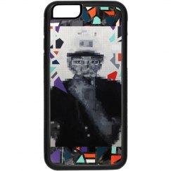 KENDRICK iPhone