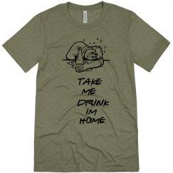mens T shirt