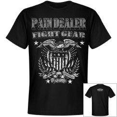 Pain Dealer Patriotic