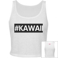 #KAWAII