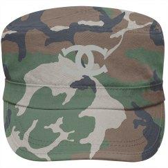 JJ Crew Hats