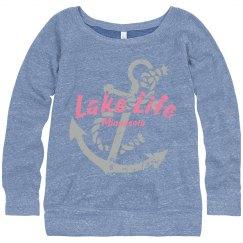 Lake Life-MN
