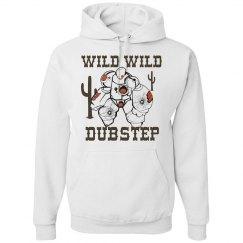 Wild Wild Dubstep