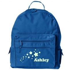 Ashley Glow Stars